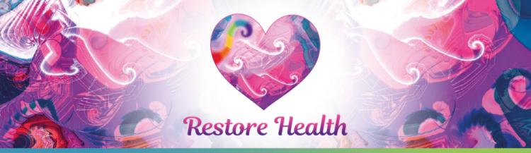 cropped-restore-health-web-header
