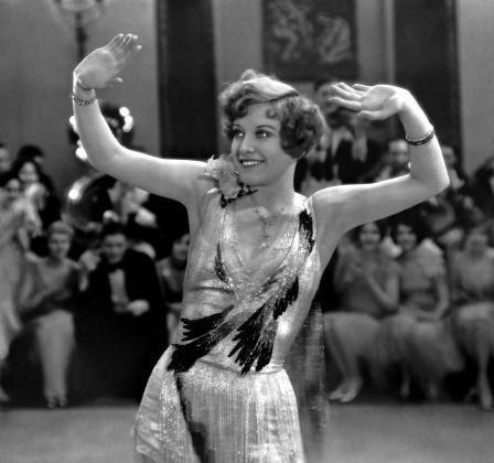 flapper-our_dancing_daughters_1928_Joan_Crawford